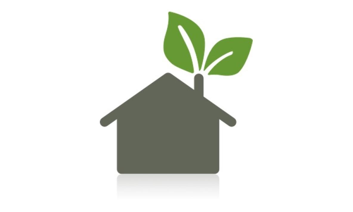 Bonos y programas para dinamizar el mercado inmobiliario