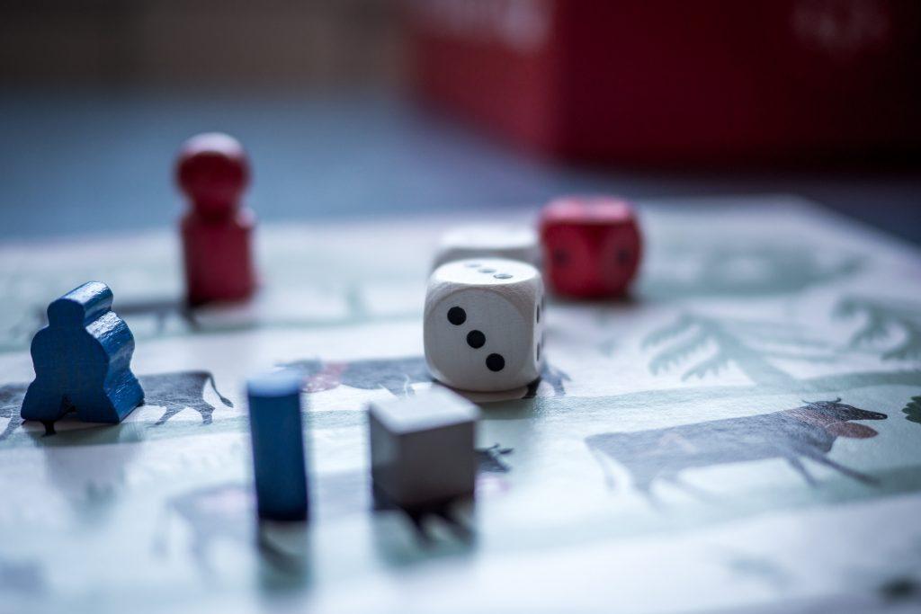 gamificación y real estate