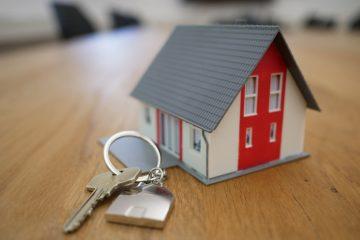 Rentabilidad de la Inversión Inmobiliaria